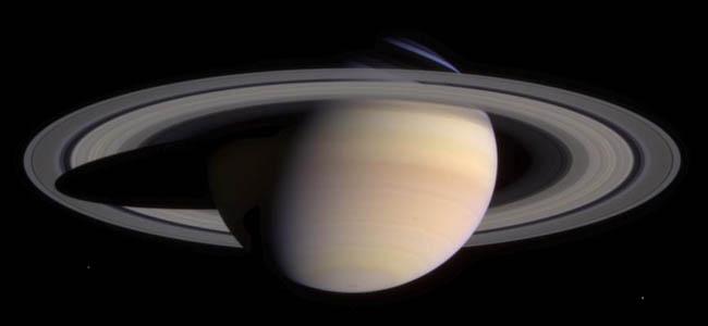 http://zeus.sai.msu.ru/tnp/gif/Saturn.jpg